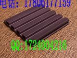 生态木地板与实木复合地板哪个好
