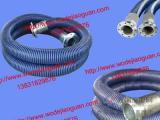 WODE轻型输油软管品质保障
