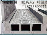 电缆槽盖板、电缆沟槽保定铁锐厂家直销 模具化生产