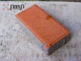 惠州透水路面砖环保彩砖厂价直销