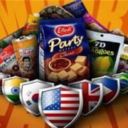 天津港食品进口报关有限公司的形象照片