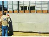 水泥压力板价格,供应商