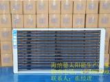 壁挂式太阳能配件真空管集热器