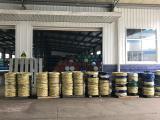 江苏哪里有厂家销售油桶压扁机