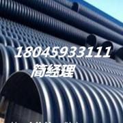 大庆市泰锦塑料管制造有限公司的形象照片