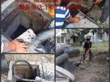 东莞下水道疏通,疏通改换厕所马桶,清吸污水,工地泥浆清运