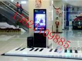 高端时尚地板钢琴制作出租公司租赁活动