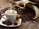 天津港咖啡粉咖啡豆进口清关货物服务公司