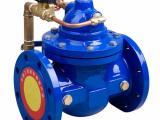 600X电动控制阀厂家制造多种 电动控制阀水利阀等 欢迎咨询