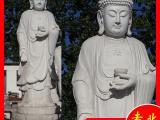 新乡石佛像找永升 永升石材专业定制新乡石佛像