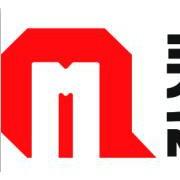 广州麦煌机械设备有限公司的形象照片