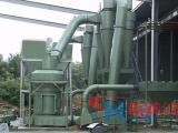 雷蒙磨粉机是矿粉加工的主流设备 4R雷蒙磨粉机报价