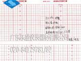 150*90-150P 胎儿监护纸 日本光电8100K