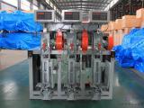 任氏BGY固定式水泥包装机 高效 节能 计量精准