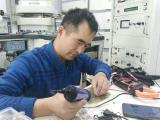 西固中频理疗设备、激光美容设备、机电医疗设备维修