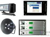 IP网络对讲系统-IP网络对讲广播系统方案