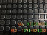 高电流能力芯片 MBRF1045CT