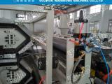 塑料琉璃瓦设备厂家 优质PVC树脂瓦 仿腐瓦 别墅瓦机器