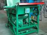 新型大豆筛分机,新型大豆筛漏机,新型大豆去杂质的机器