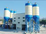 混凝土搅拌站电控系统 郑州中晨搅拌站设备厂家