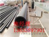 Φ250mmPE农业灌溉管