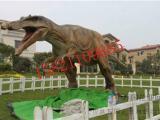 仿真恐龙出租 专业恐龙模型生产制作出租公司租赁