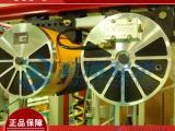 KHC气动平衡器,150kg韩国进口气动平衡吊,漂浮作业