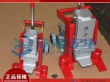 20吨JUNG爪式千斤顶,JH20Gplus专利爪部起重系统