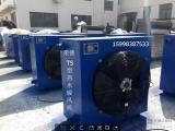 车间专用暖风机5TS生产厂家