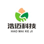 哈尔滨浩迈农业科技开发有限公司的形象照片