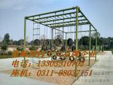 400米障碍器材厂家_军队400米障碍器材多少钱