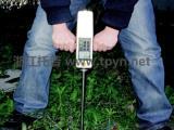 土壤硬度计在绿色植物生长中的作用