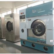 四川伦比洗衣服务有限公司的形象照片