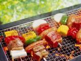 想学个小吃技术,不知道哪里有正规的烧烤培训地方?