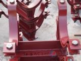 J5H型管托(焊接型)J6 H型管托(带夹型)