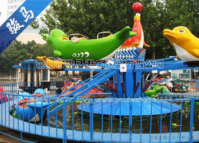 儿童乐园是供儿童游戏玩耍的公共场合.
