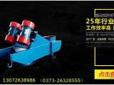 ZG振动给料机(ZG60-120惯性振动给料机)
