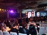 上海舞台灯光策划搭建