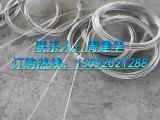 铠装式加热电缆加热丝发热线伴热丝220v
