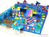室内儿童游乐场,室内儿童游乐设备厂家,儿童游乐设施
