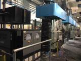 反应釜导热油电加热器