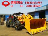928矿井装载机窄体矿用铲车图片巷道装载机厂家价格lpqx