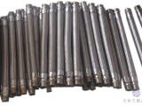 不锈钢金属软管价格,不锈钢金属软管
