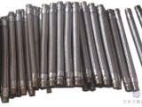 高压金属软管,不锈钢波纹软管