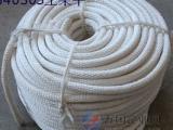 蚕丝绝缘绳-绝缘好绳来自三金,安全、价格--用户都说好