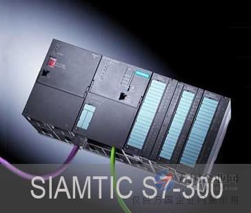 西门子6es7331-7kf02-0ab0