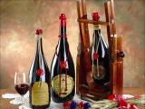 澳洲红酒进口代理报关