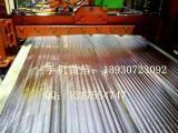 覆膜机 彩钢瓦覆膜设备