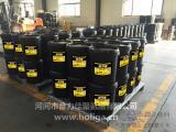 合力佳厂家直销滤清器PU滤芯胶,环保的PU滤芯胶
