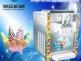 冰淇淋机 冰激凌机 冰淇淋机价格 厂家直销
